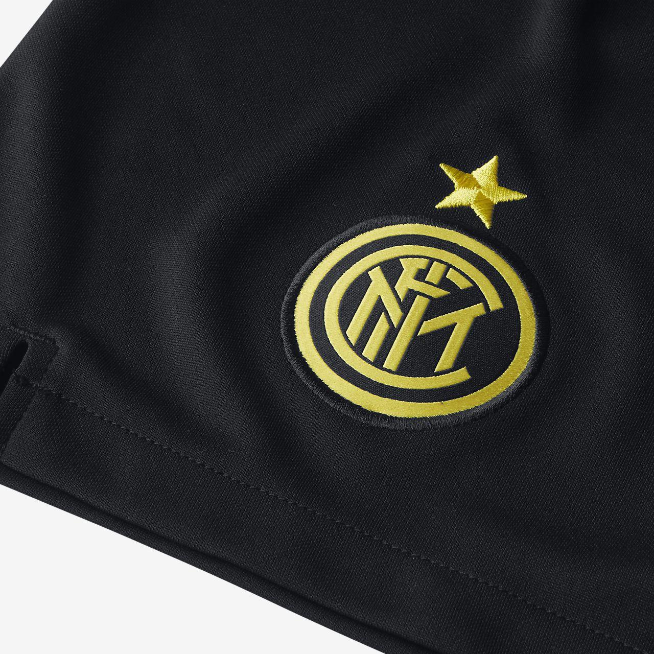 AC Milan Italy Soccer Official Hat Cap Gorra Futbol Calcio