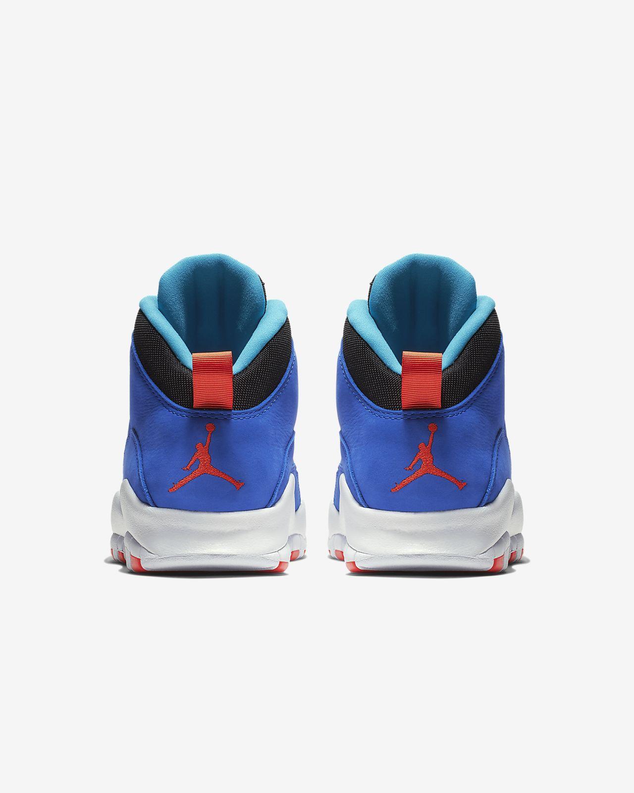473becbc4066 Air Jordan 10 Retro Men s Shoe. Nike.com GB