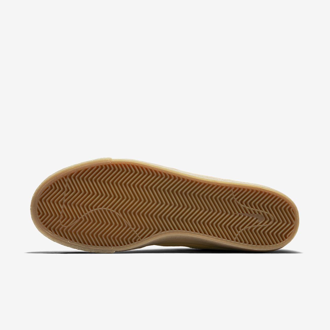 Premium Xt De Blazer Nike Sb Zoom Chukka Chaussure Skateboard bgyfvY76