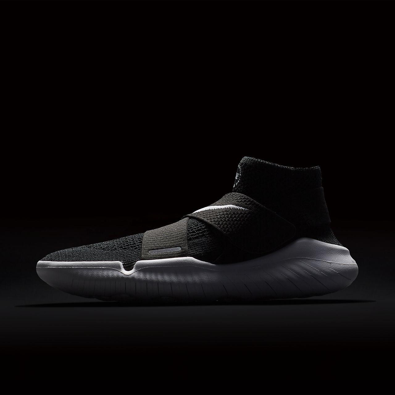 3342eec0ee94 Nike Free RN Motion Flyknit 2018 Men s Running Shoe. Nike.com IN