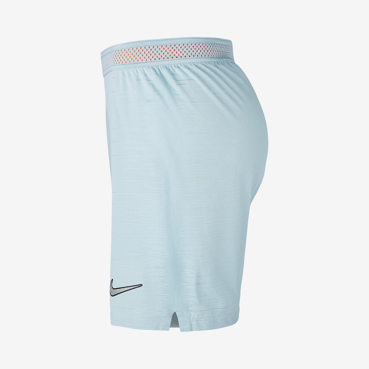 a327c2f07200 2018 19 Chelsea FC Vapor Match Third Men s Football Shorts. Nike.com CA