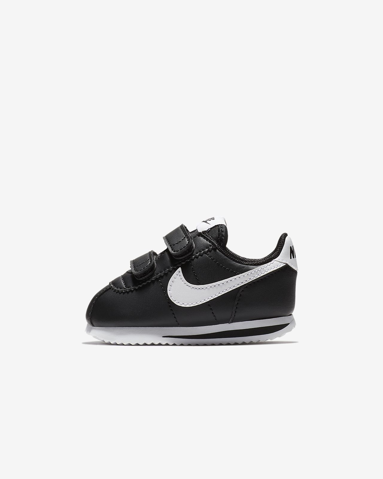 buy online 97322 860fe Infant Toddler Shoe. Nike Cortez Basic SL