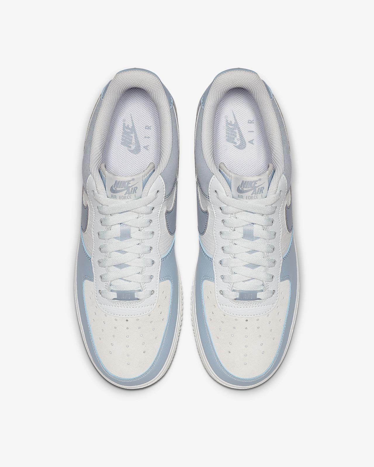 Force 1 2 Nike Homme Lv8 '07 Pour Air Chaussure 35F1uTlcKJ