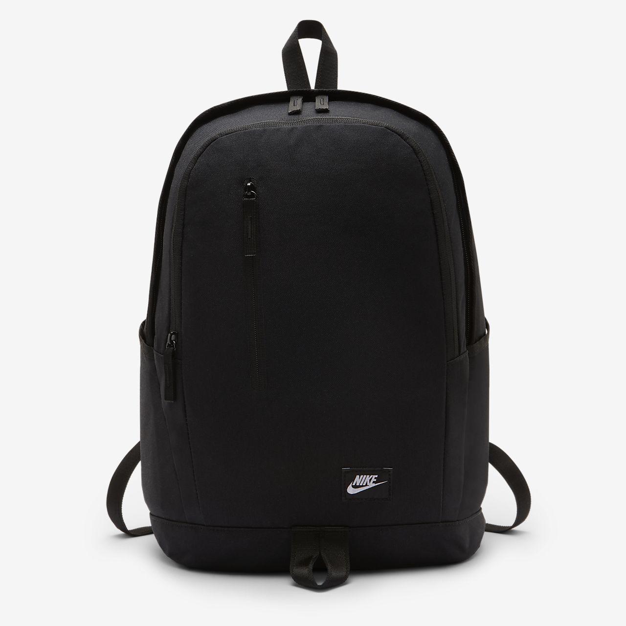 Nike All Access Soleday ryggsekk