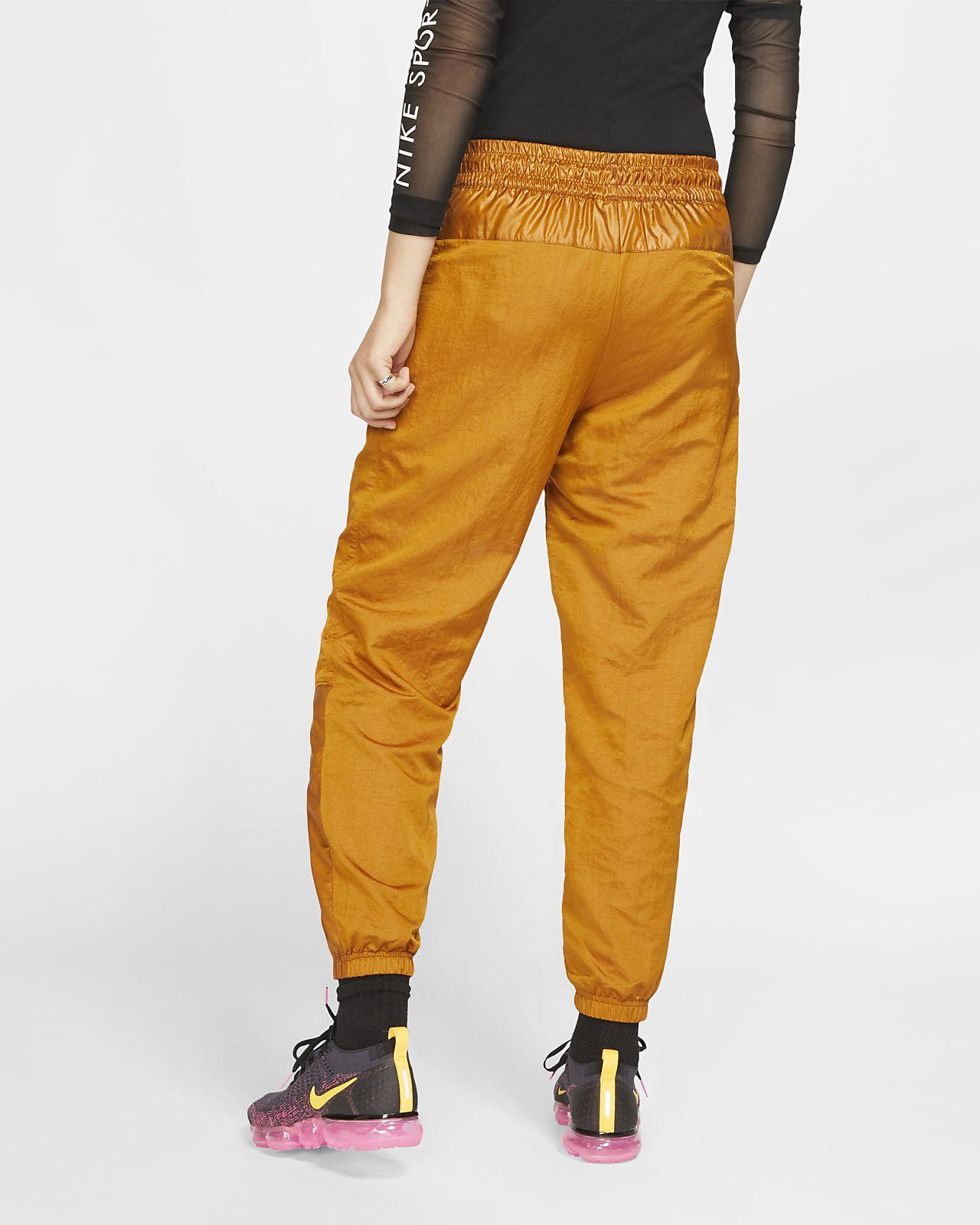 Pantaloni cargo in woven Nike Sportswear
