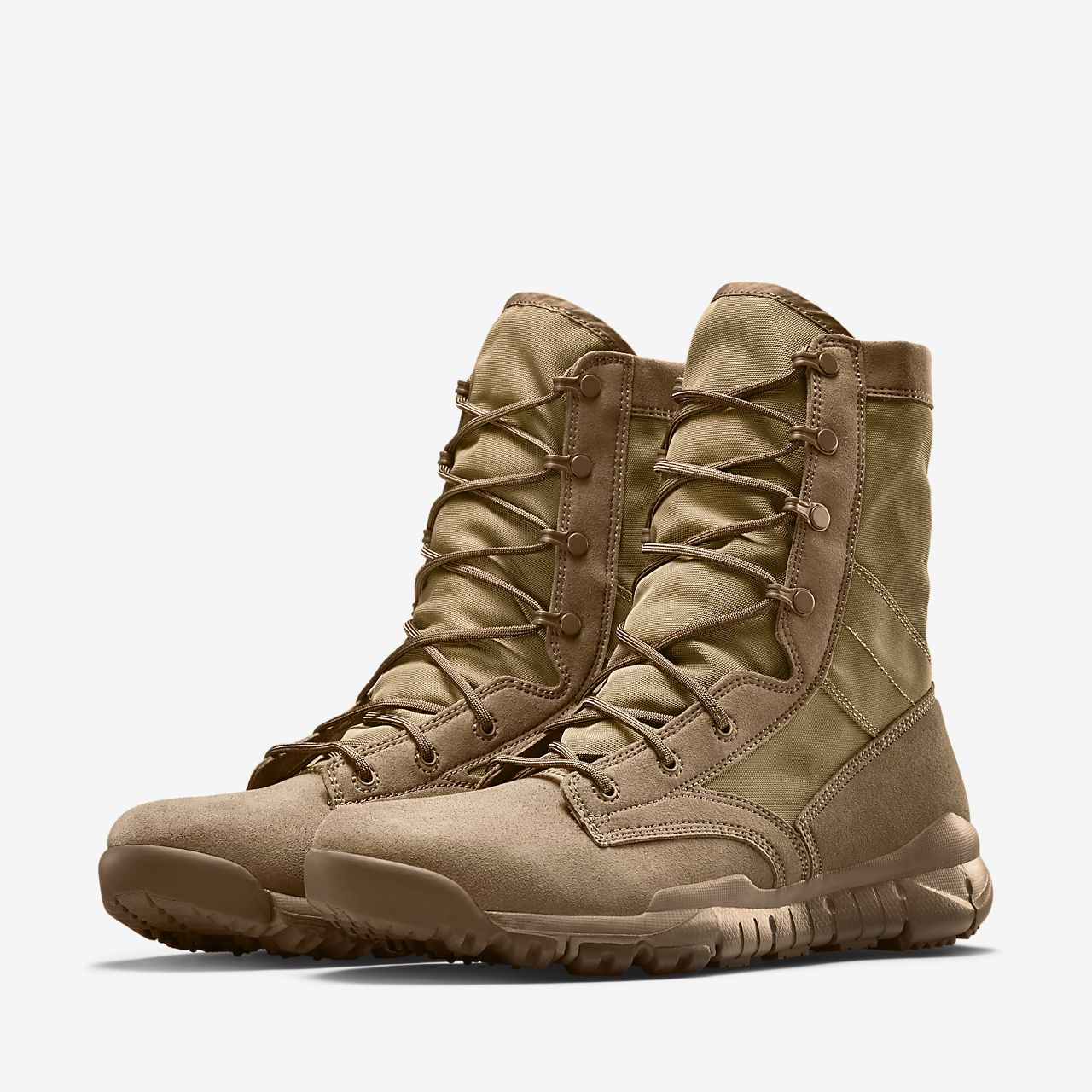 nike army boots cheap