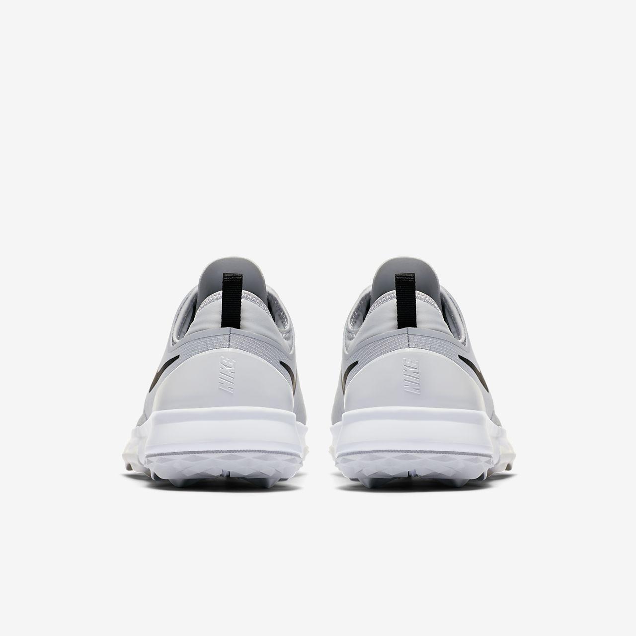 sale retailer bde04 69a0e ... Nike FI Impact 3 Men s Golf Shoe