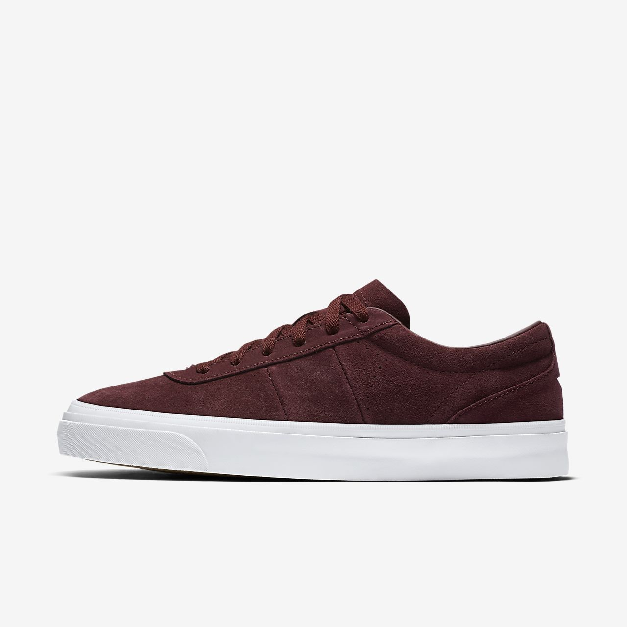 Converse One Star CC Low Top Men's Skateboarding Shoe