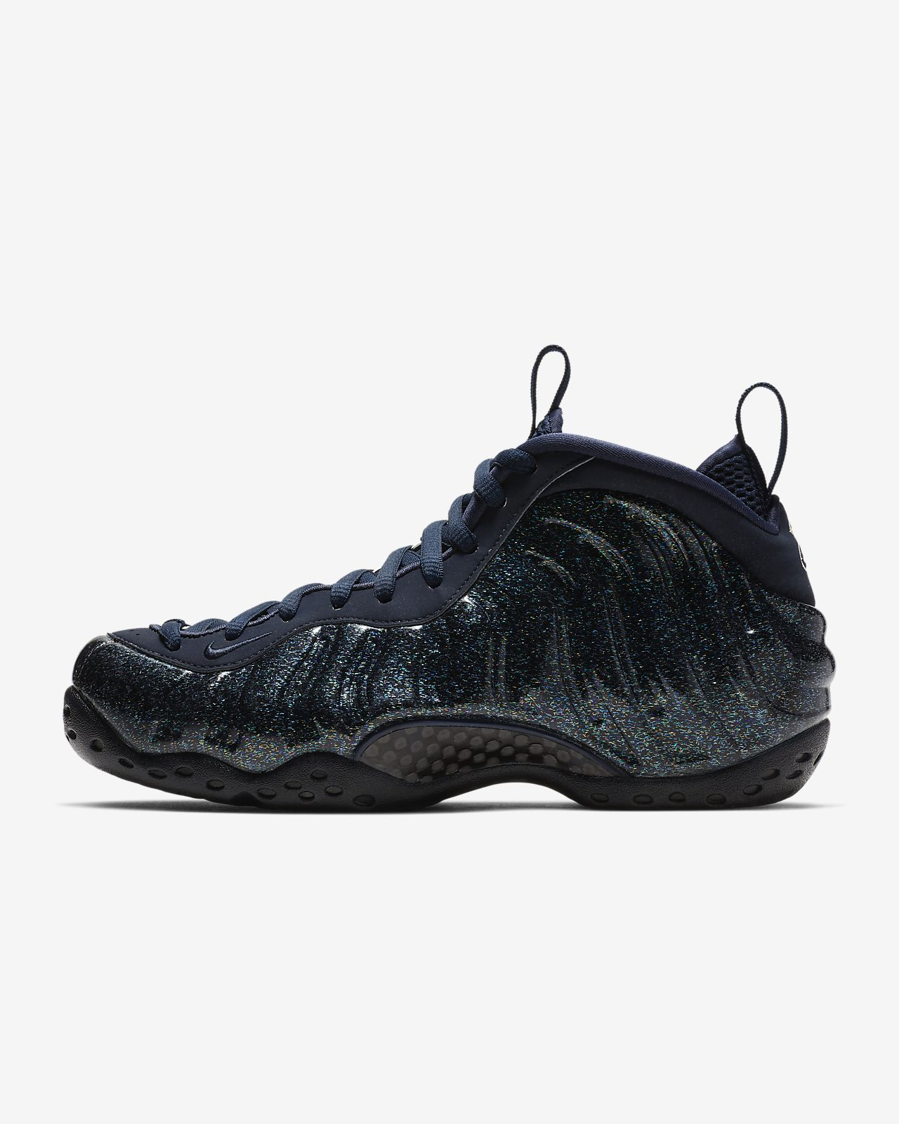 4eb79369fcb Nike Air Foamposite 1 Women s Shoe. Nike.com