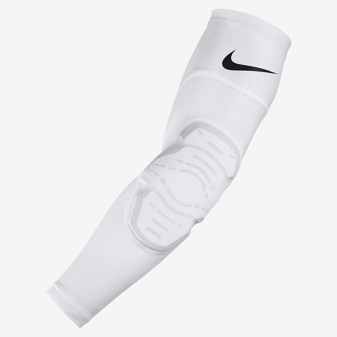 Nike Hyperstrong Padded肘部护套(1 只)