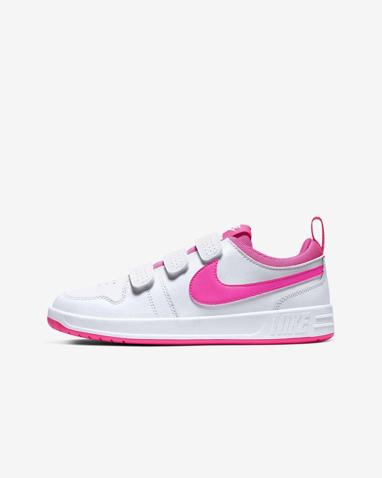Nike Pico 5 (GS) 大童运动童鞋