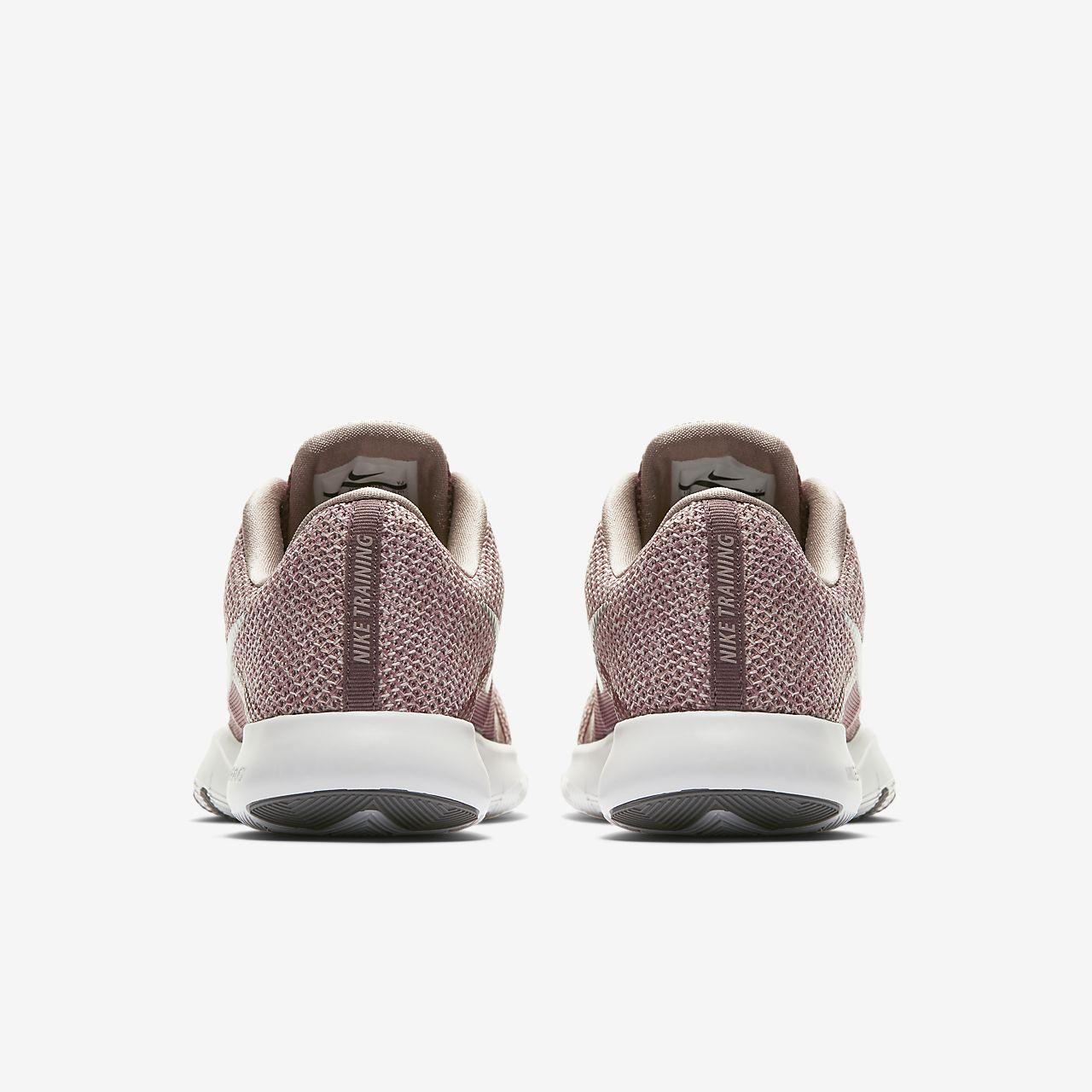 Nike Flex Trainer 8 Premium Damen-Trainingsschuh
