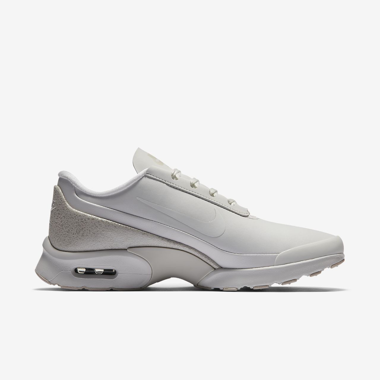 Nike Air Max Jewell Damenschuh - Cream