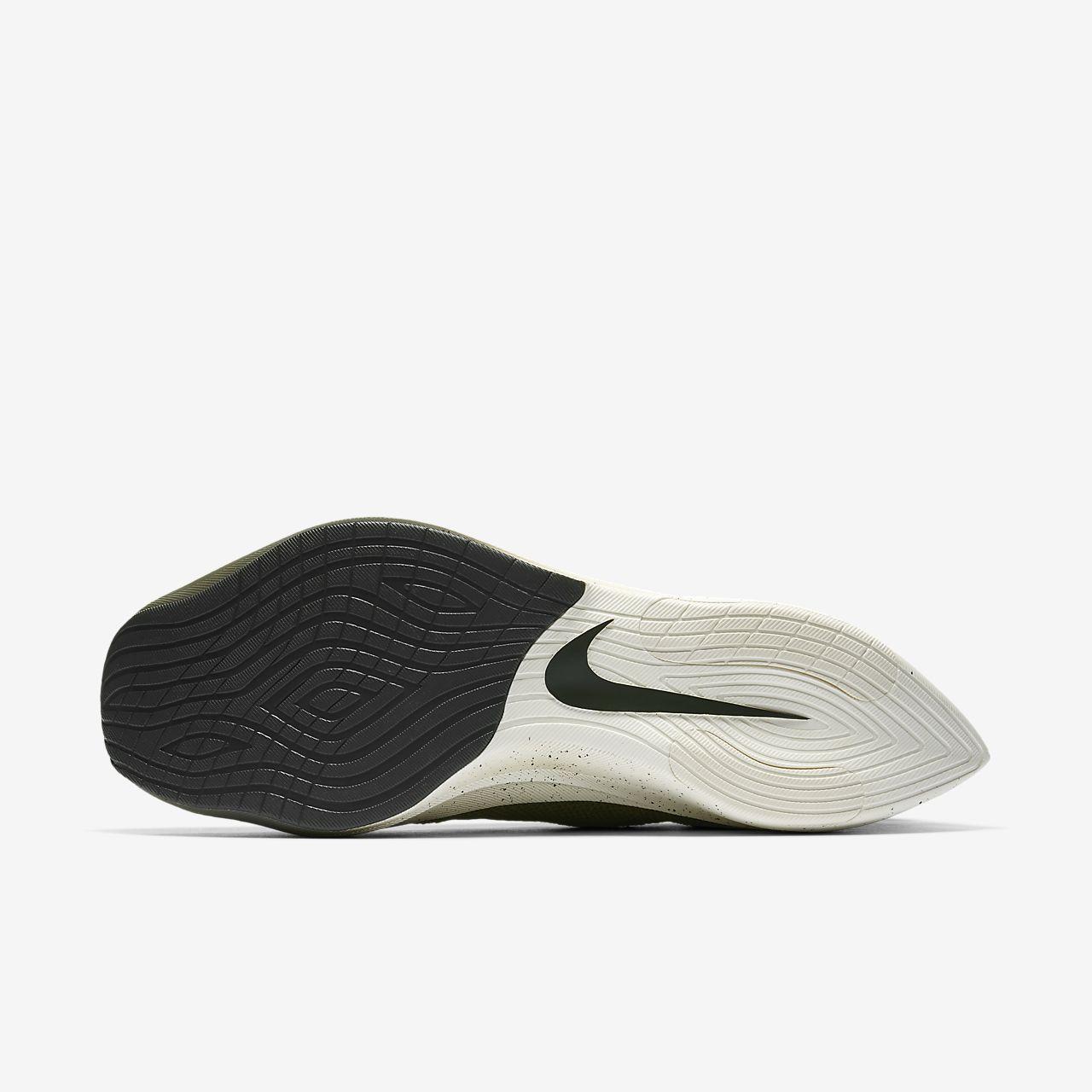 sports shoes 9681b 0e821 Low Resolution Nike React Vapor Street Flyknit Men s Shoe Nike React Vapor  Street Flyknit Men s Shoe