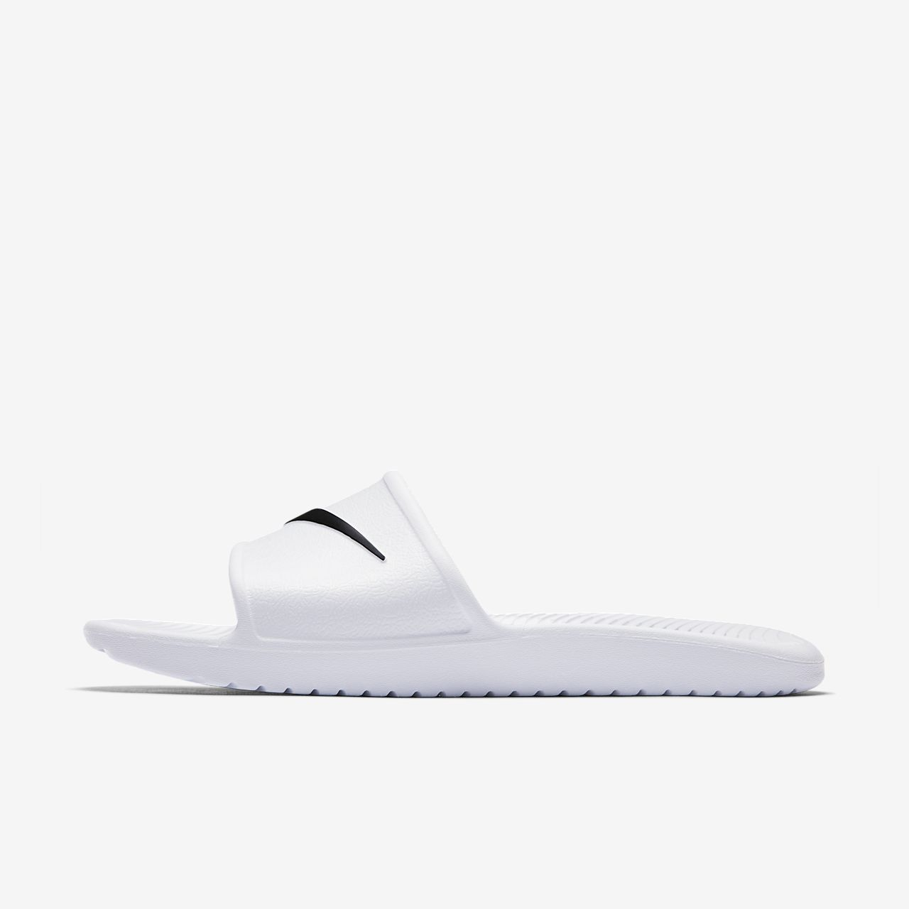 Nike Kawa Shower Women's Slide