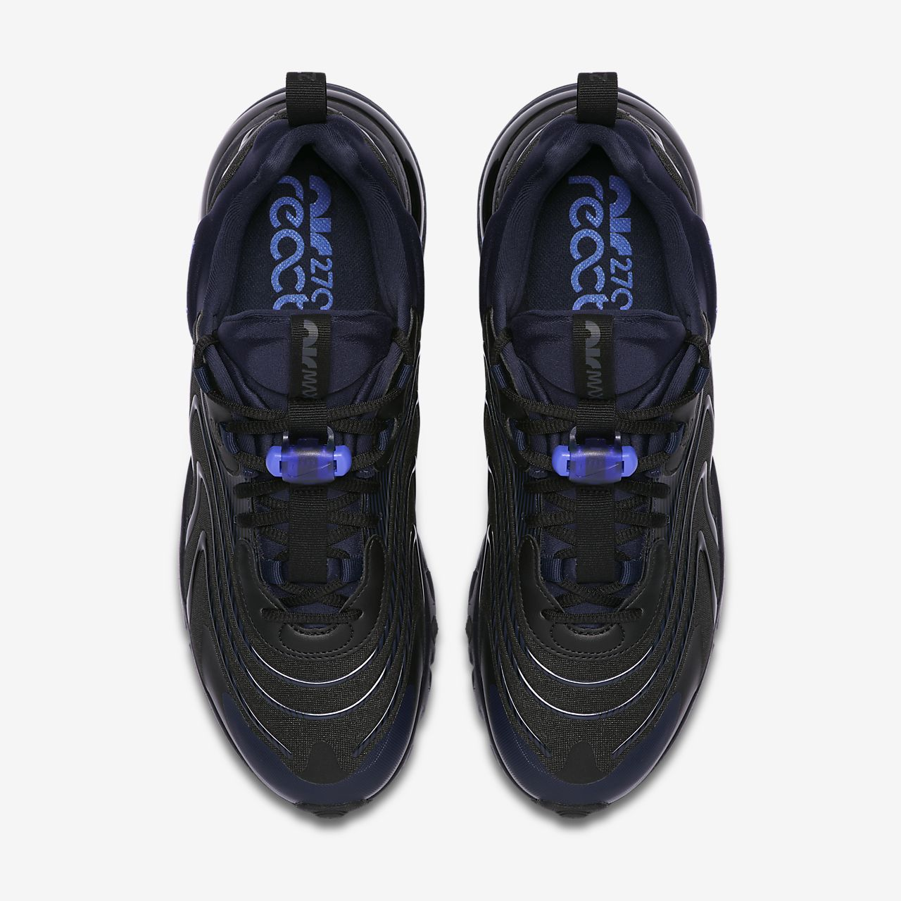 Max 270 pour Nike React ENG Homme Air Chaussure DYH2IWE9