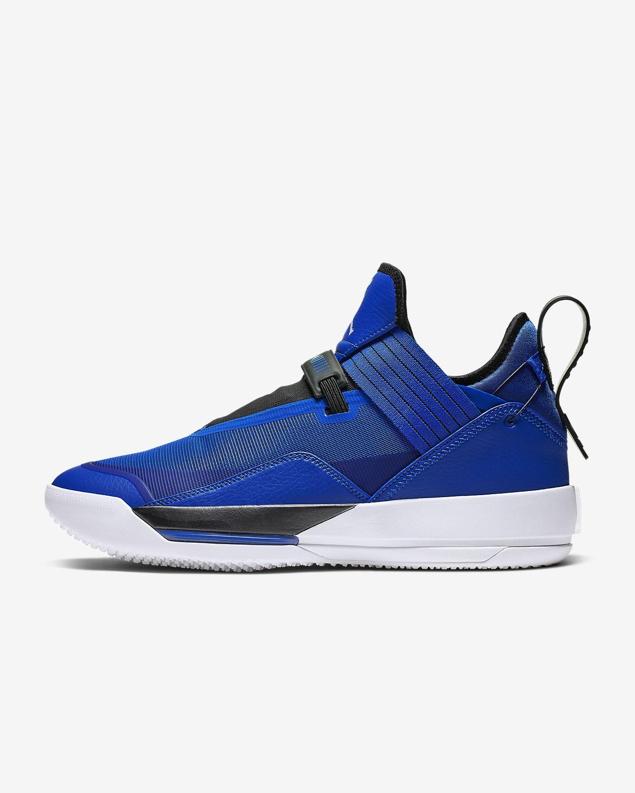 Air Jordan XXXIII SE-basketballsko