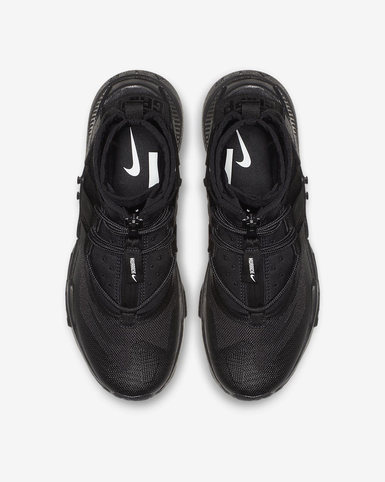 be03ee4f5bad Nike Air Huarache Gripp Men s Shoe. Nike.com