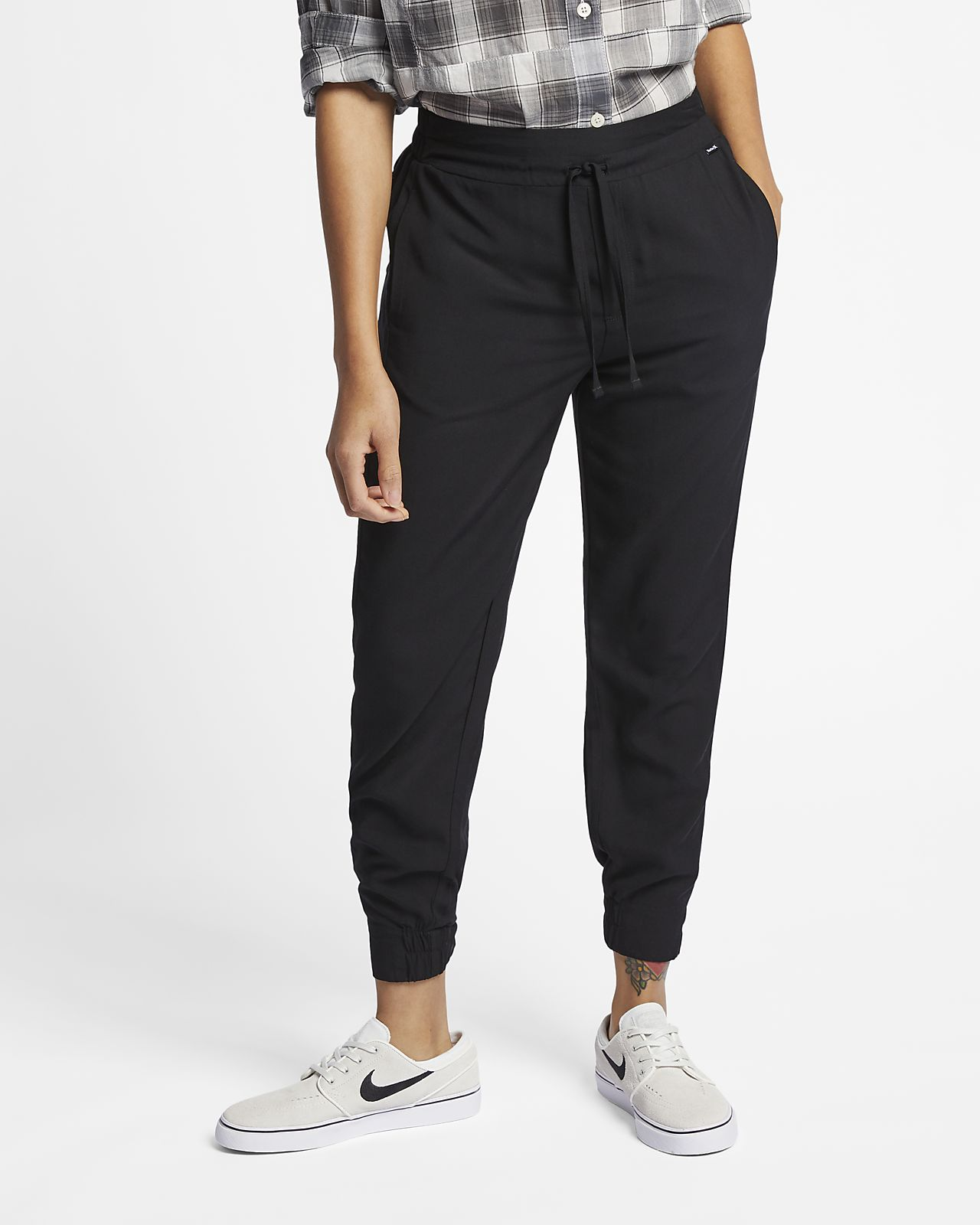 Hurley Beach Women's Trousers