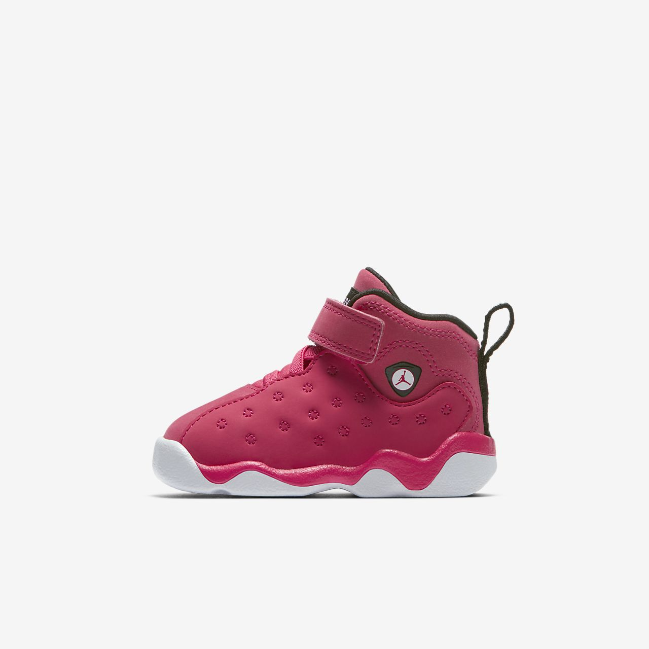 half off 59c3d 29e89 ... best price jordan jumpman team ii infant toddler shoe 738da b12a6