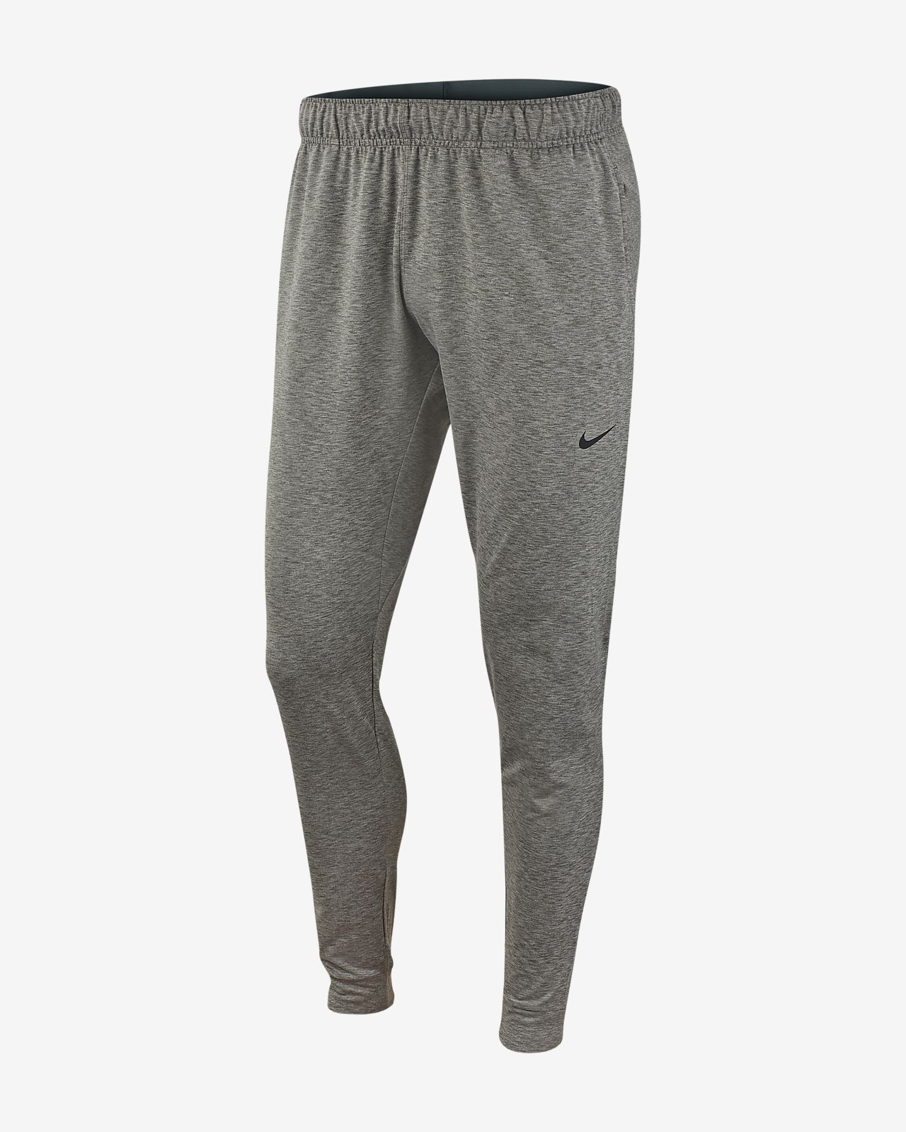 Nike Dri-FIT Men's Yoga Pants