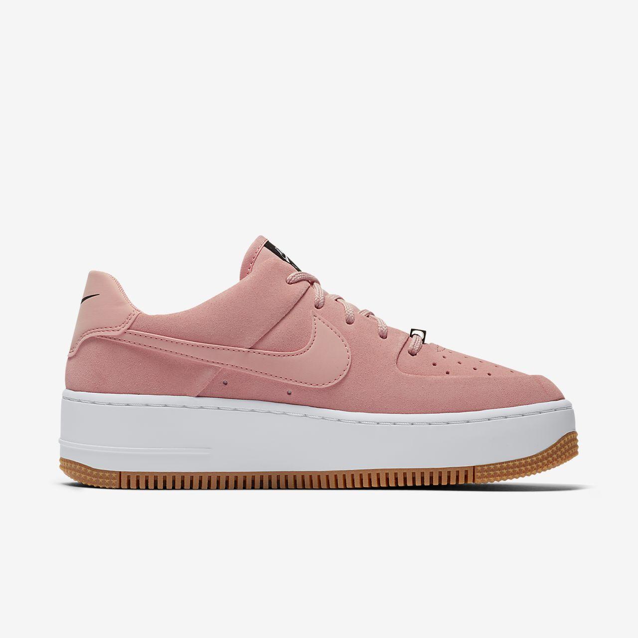 Nike Air Force 1 Flyknit Low Women's Left Shoe Size 7   eBay