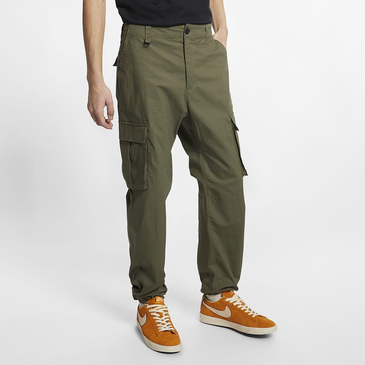 1799e52cdc Nike SB Flex Men's Pants. Nike.com