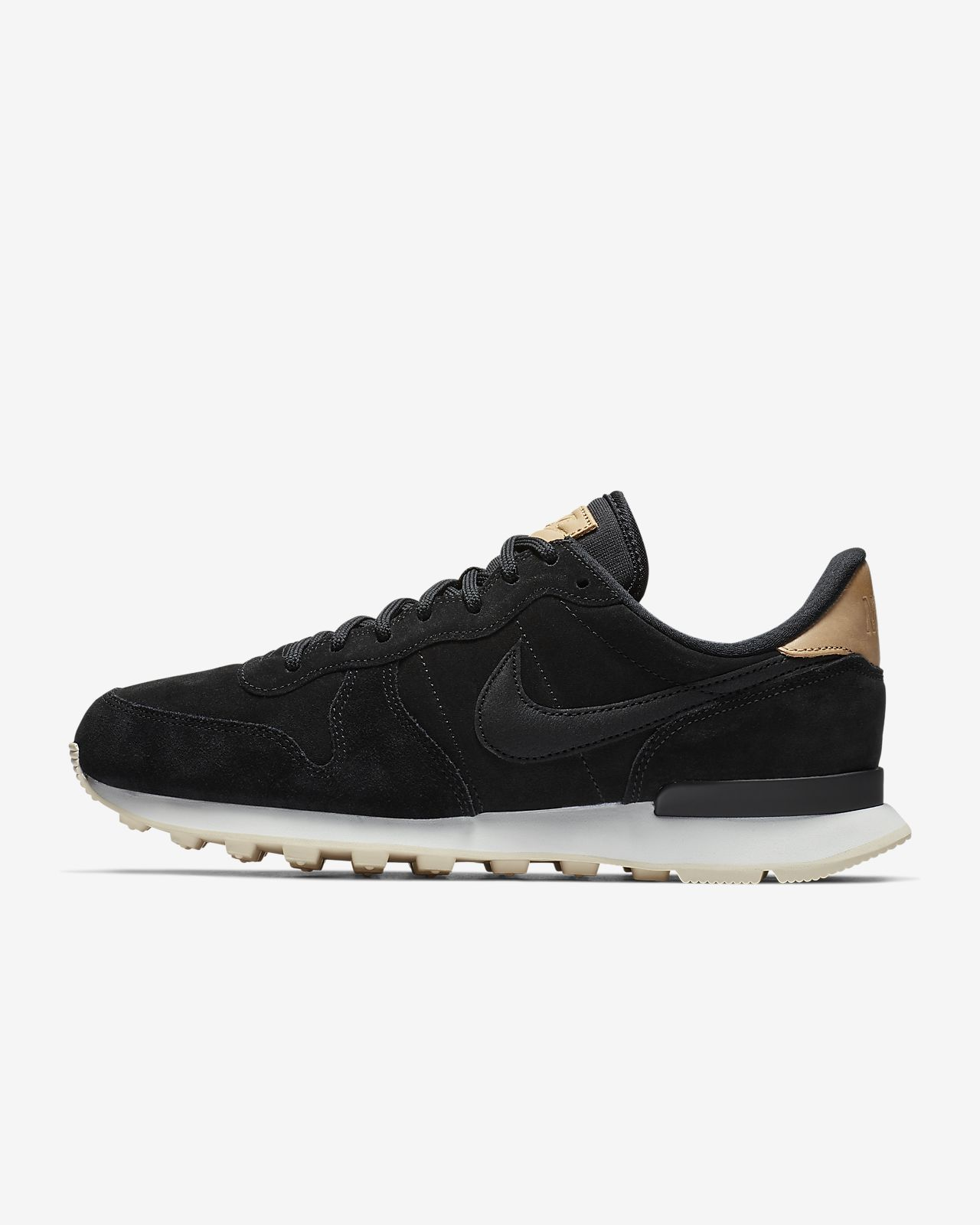 brand new f4324 314e3 ... Nike Internationalist Premium Zapatillas - Mujer