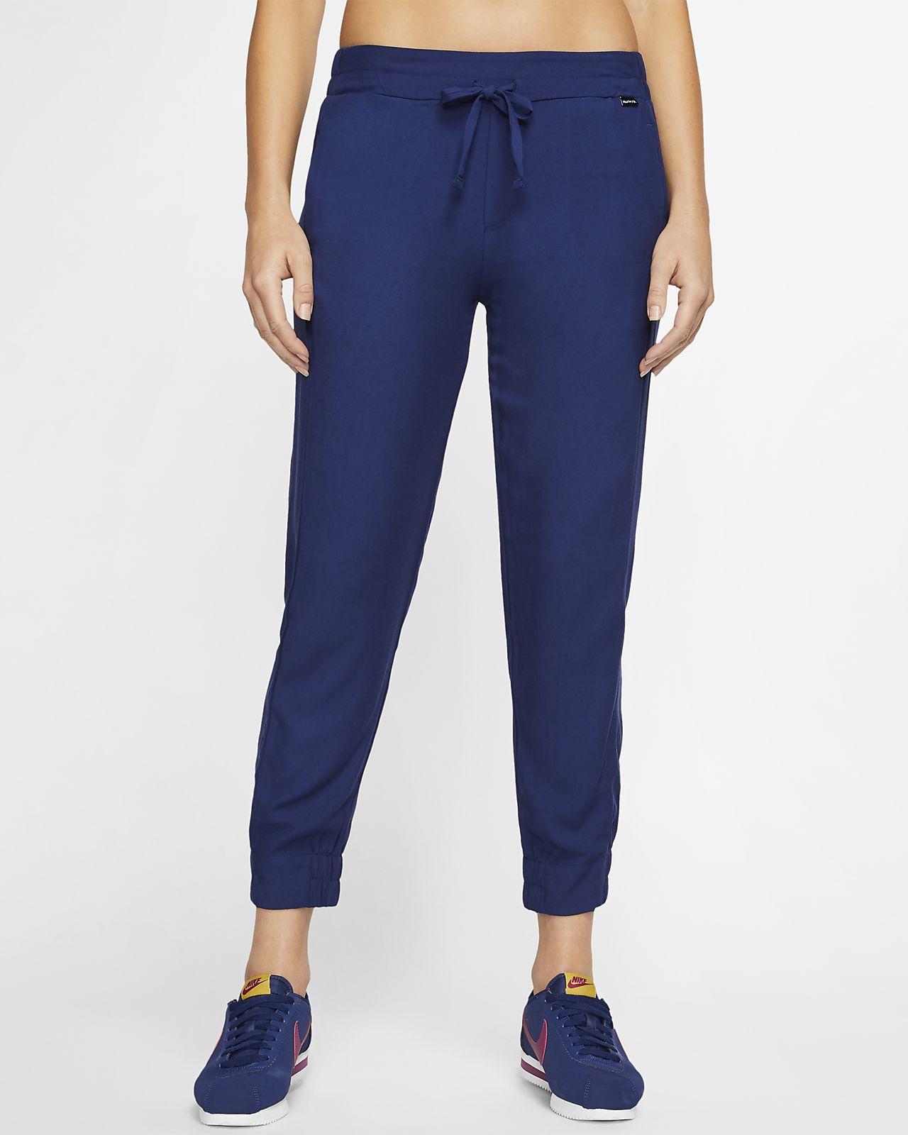 Pantalones para mujer Hurley Beach