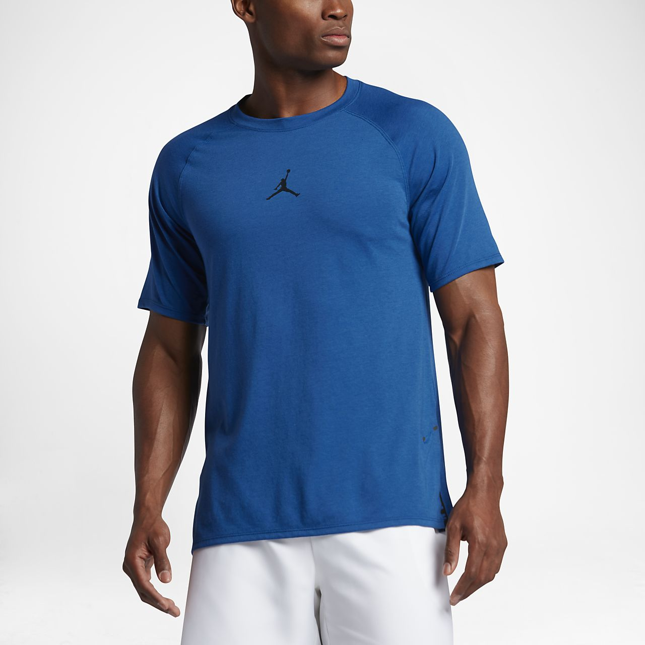 000d5ed0fbd9e1 Jordan 23 Tech SE Men s Short-Sleeve Training Top. Nike.com IN