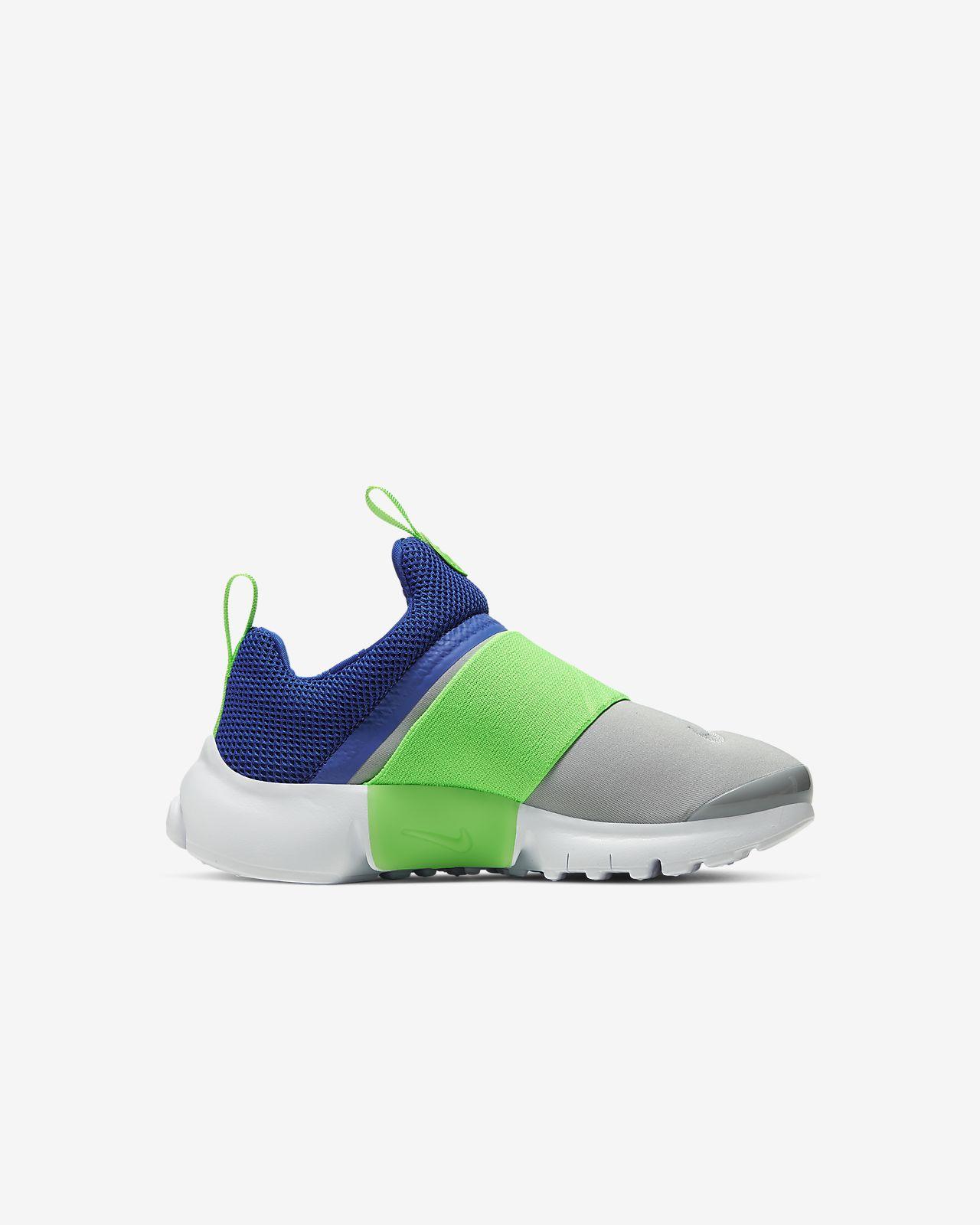 check out ac096 e69dc ... Nike Presto Extreme Little Kids  Shoe