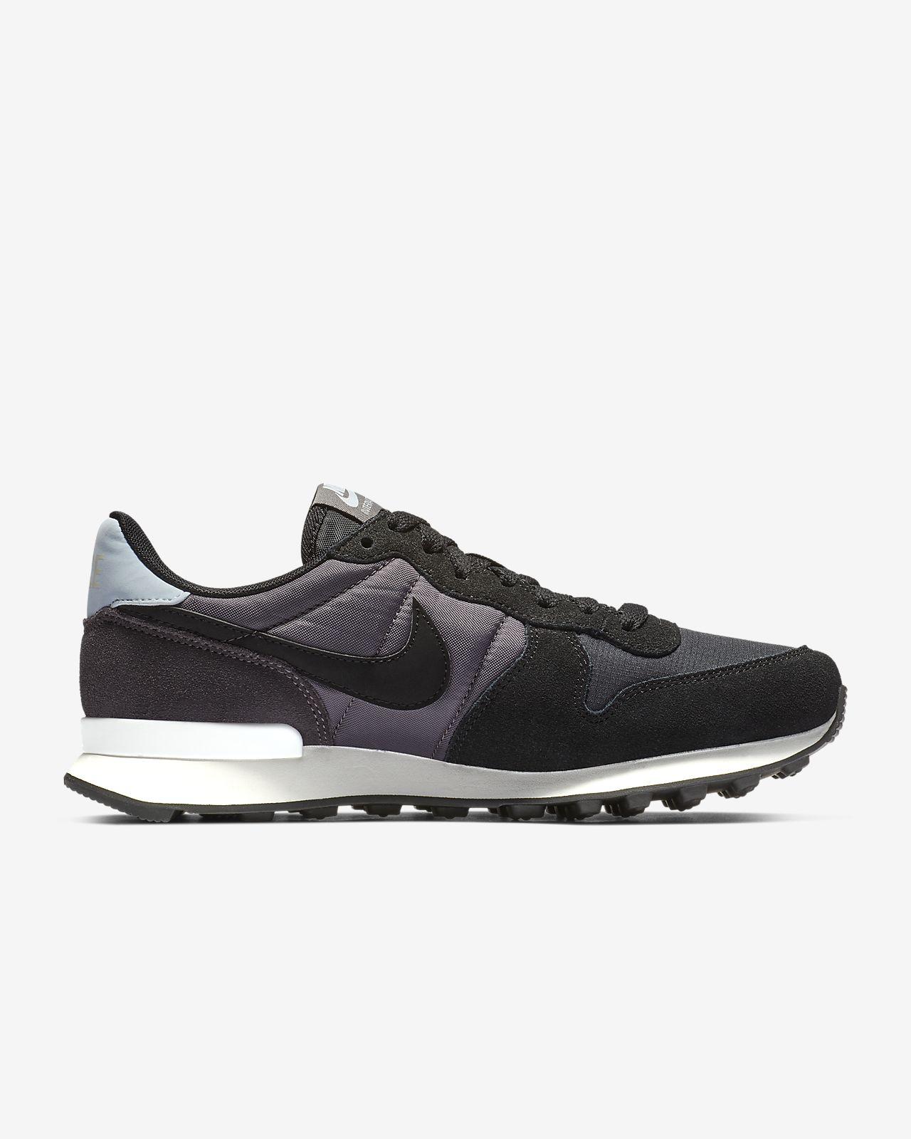 brand new 50940 1c646 Nike Internationalist
