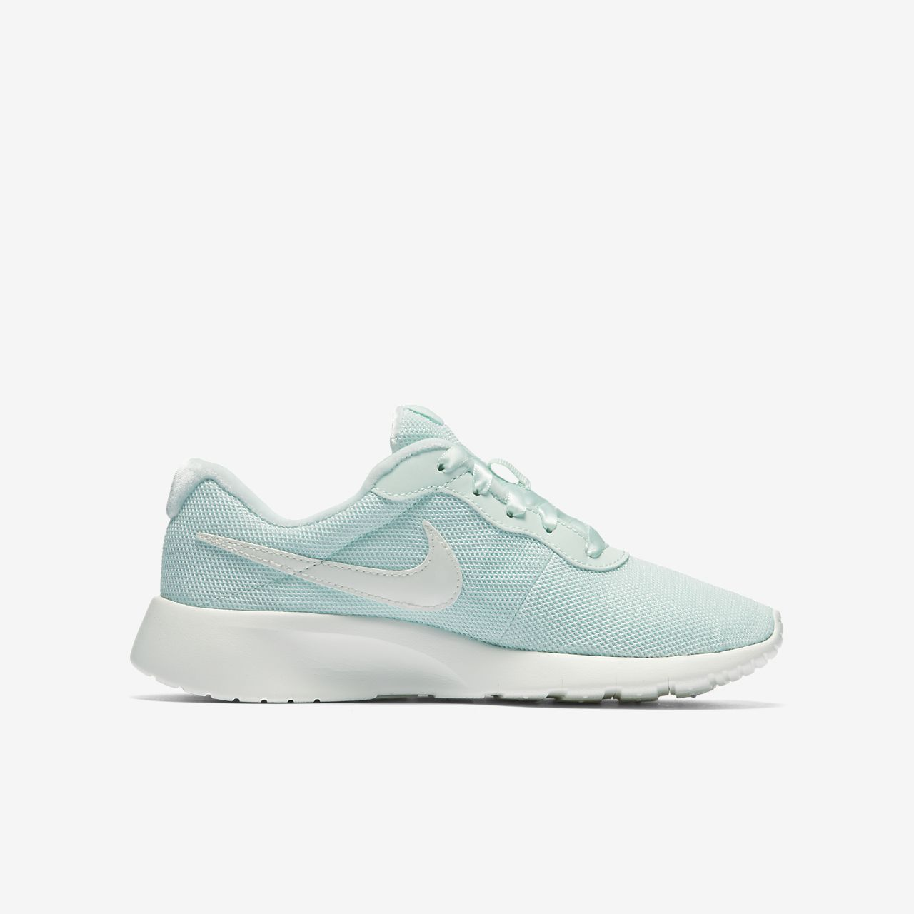 ... Nike Tanjun SE Older Kids' Shoe