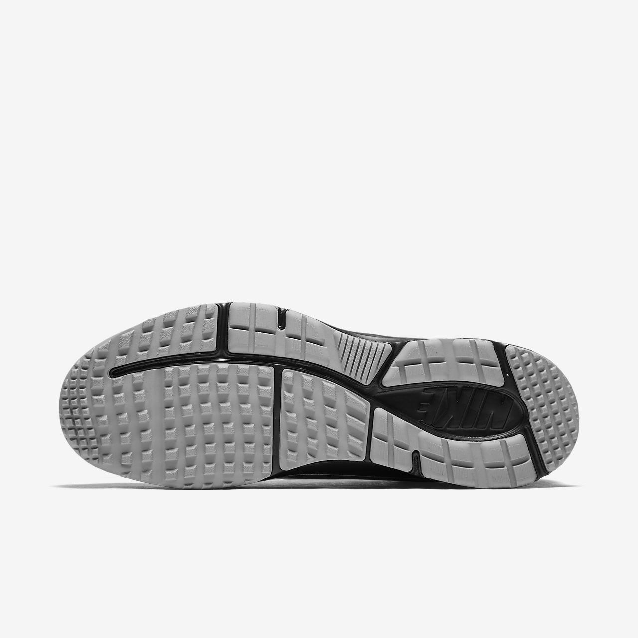 ... Nike Alpha Lunar Clipper '17 Turf Men's Baseball Shoe
