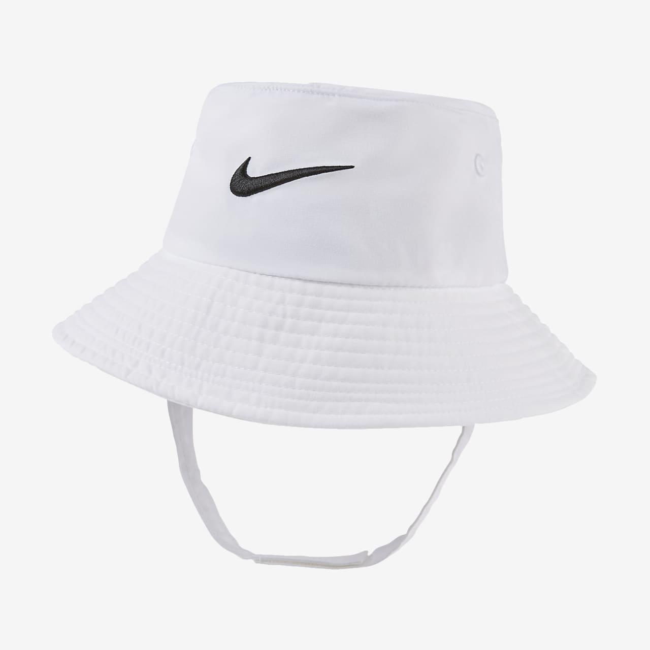 6b14bd3d10cf7 Toddler Bucket Hat. Nike Dri-FIT.  18. Low Resolution ...