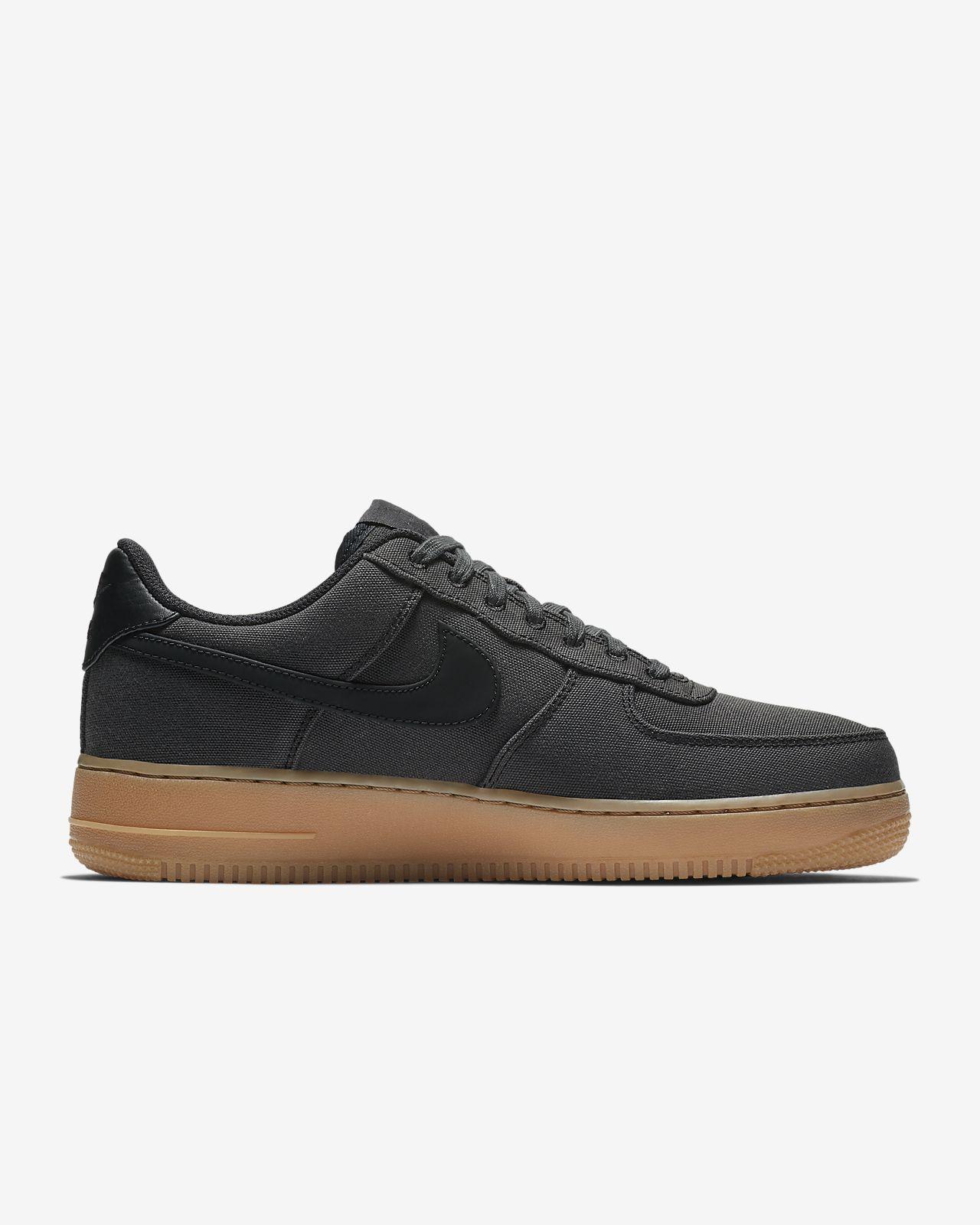 best service d23f4 5079b ... Nike Air Force 1  07 LV8 Style Men s Shoe