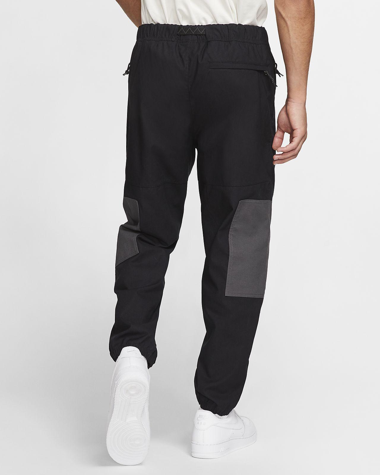 Man Nike M65 Jacket Nrg Cargo Khakiblack Nike Sale