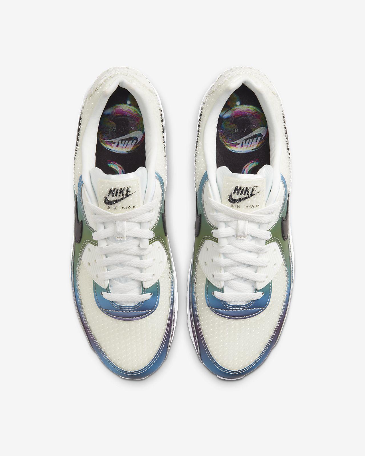 Air Nike Max 90 Chaussure 20 pour Homme zSUMVpLqG