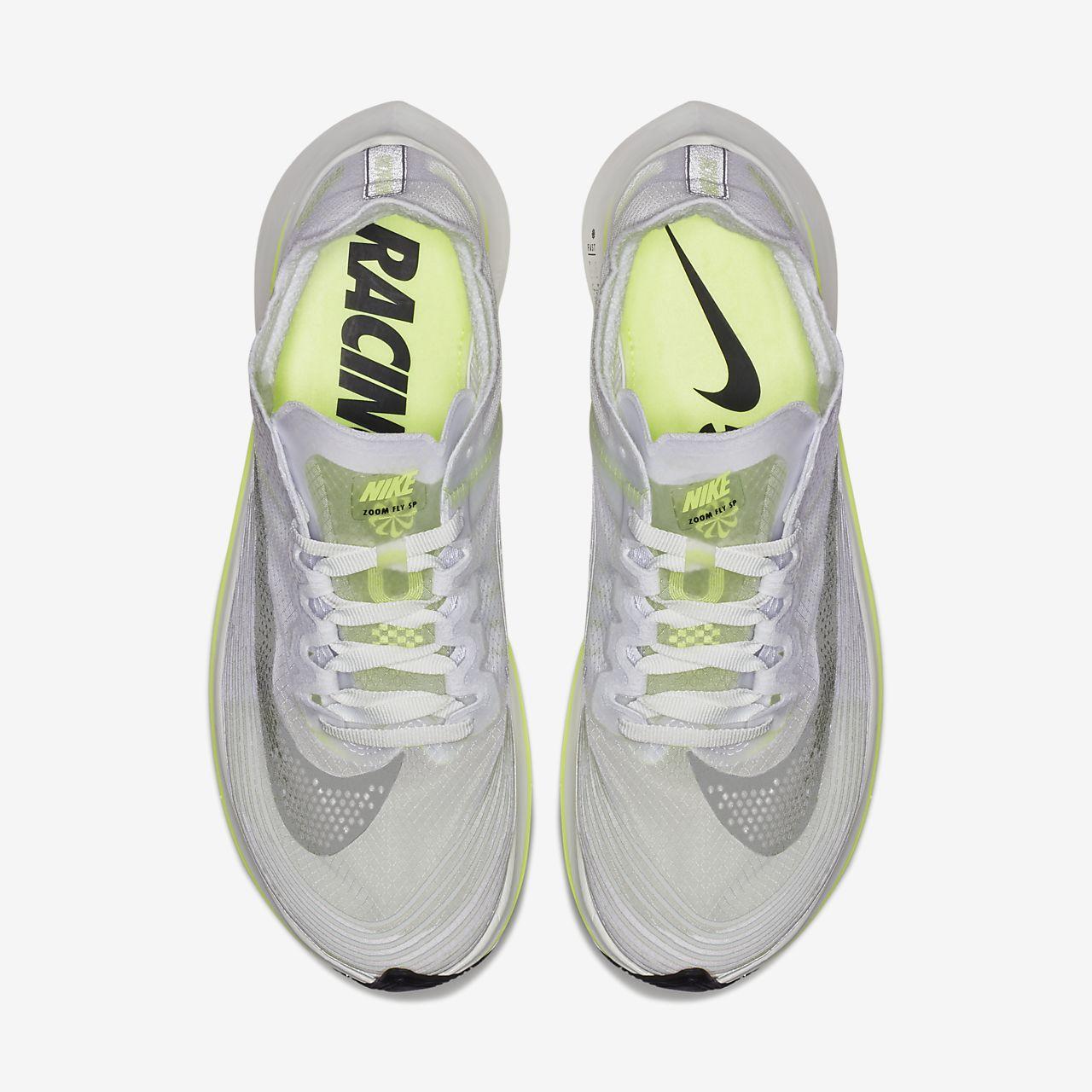 16138b906ea5 Nike Zoom Fly SP Women s Running Shoe. Nike.com NL