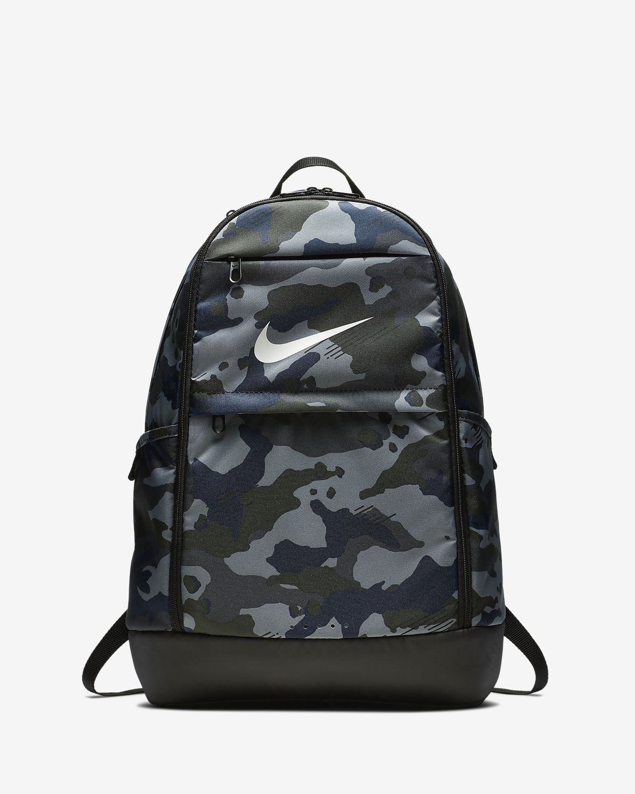 4dcb2e4038 Nike Brasilia Training Backpack (Extra Large). Nike.com