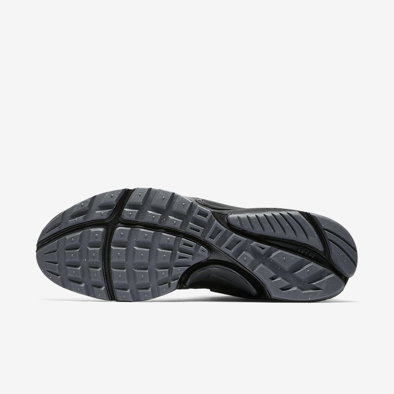timeless design 7e591 5d058 Nike Air Presto Mid Utility Mens Shoe ...