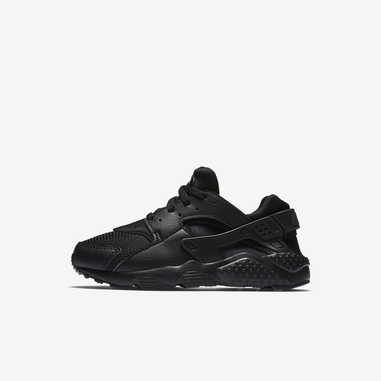 Nike Huarache Little Kids' Shoe