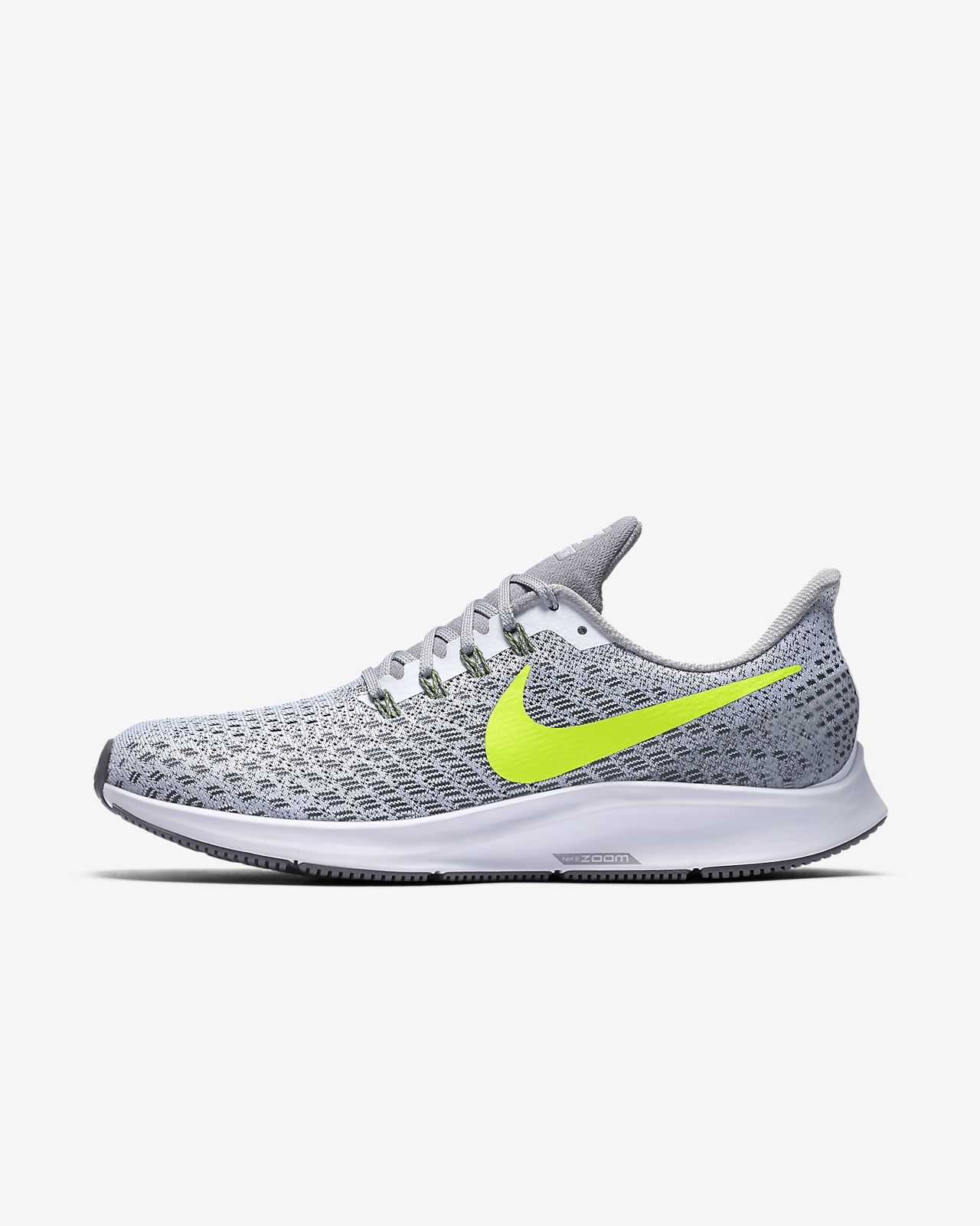 Nike Air Zoom Pegasus 35 Men's Running Shoe