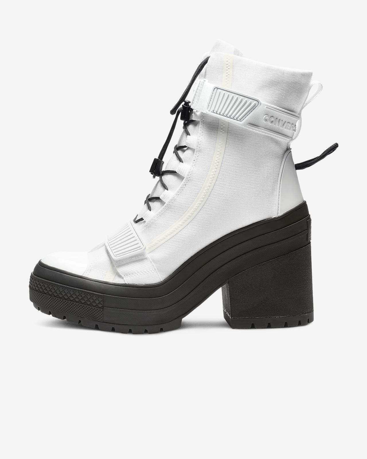 Converse Chuck Taylor All Star GR82 Women's Shoe