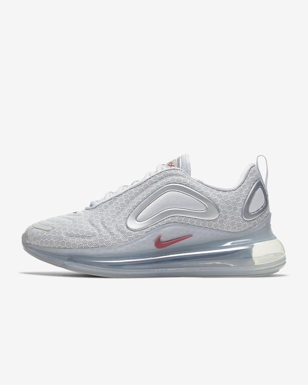 Buty damskie Nike Air Max 720