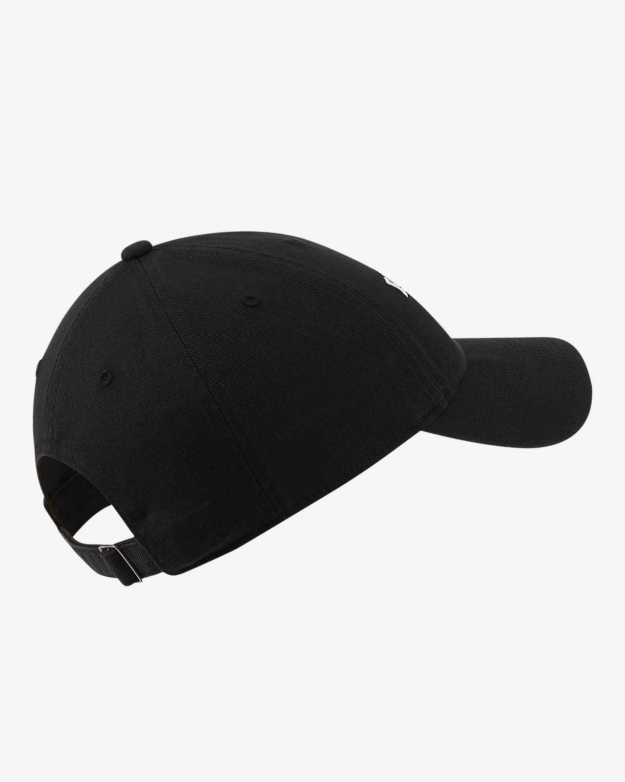 c85ecb6a27783 Low Resolution Nike Heritage86 BHM Basketball Hat Nike Heritage86 BHM  Basketball Hat