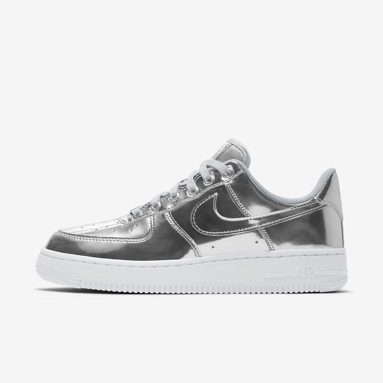 Nike Air Force 1 SP Damenschuh