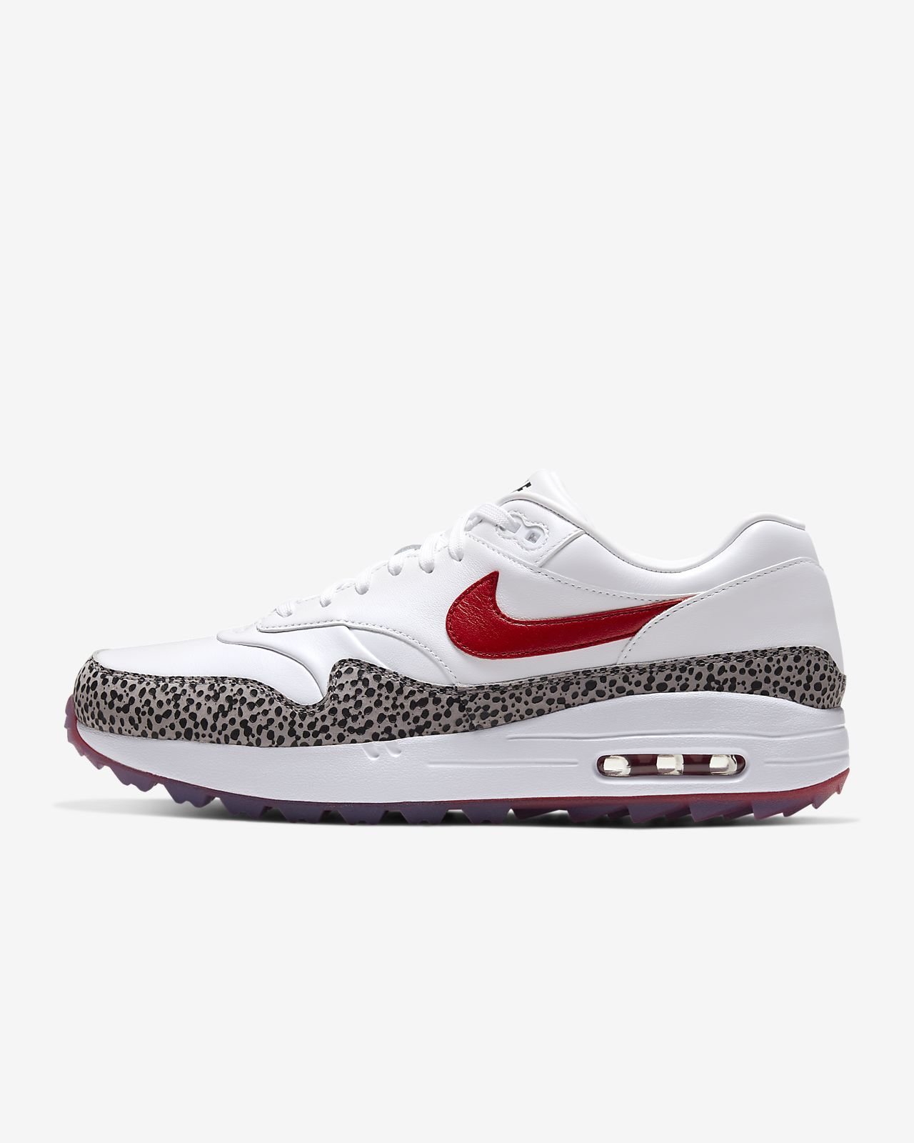 chaussures nike air max 1 homme