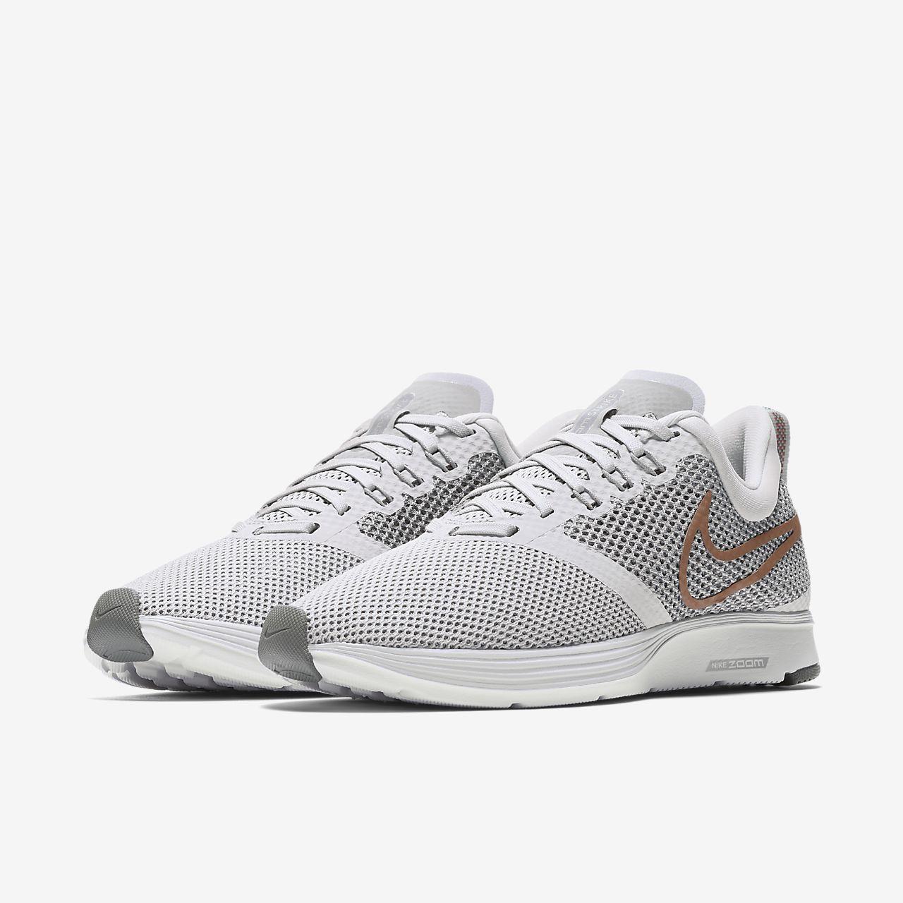 Nike Zoom Strike Damen-Laufschuh