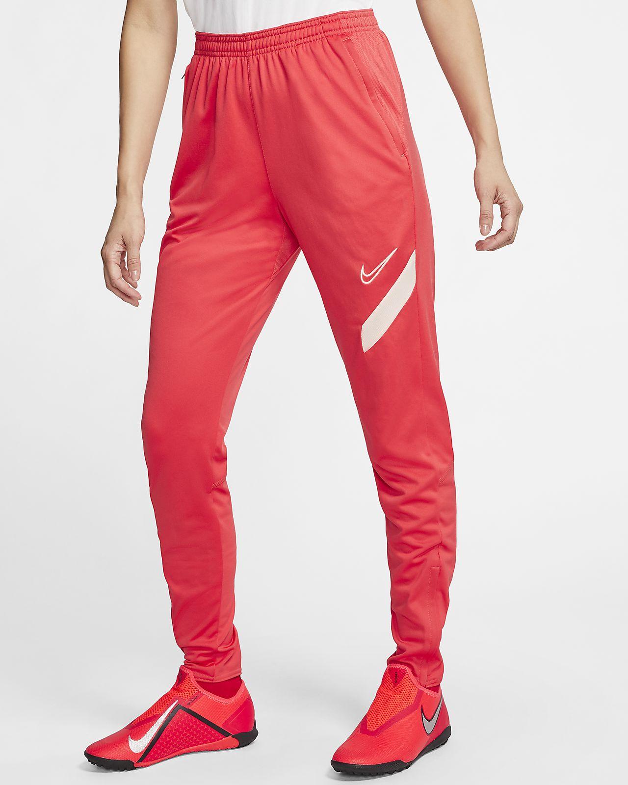 Nike Dri FIT Academy Pro Women's Football Pants